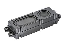 Speakerbox (006)