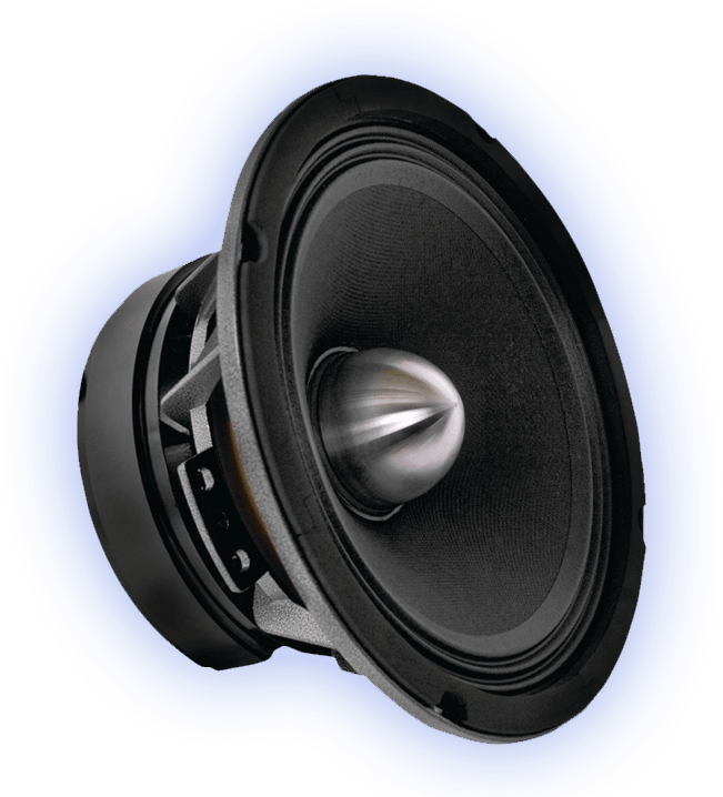 headphone-min