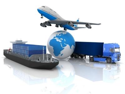 services_logistics1